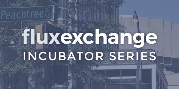 Flux Exchange Public Art Incubator Series