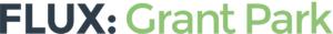 FLUX: Grant Park