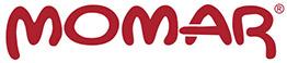 Momar sponsor logo