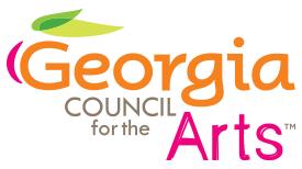 GCA Sponsor logo