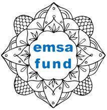 Emsa Fund Sponsor logo