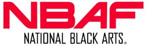 NEA sponsor logo