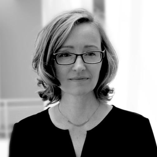 Rebekka Kuntschik
